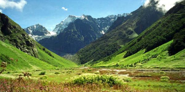 Gangtok - Yumthang *