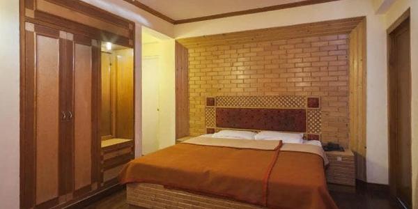 Hotel Sheel