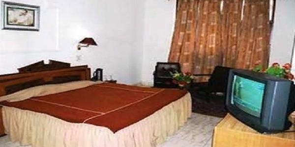 Atul Guest House