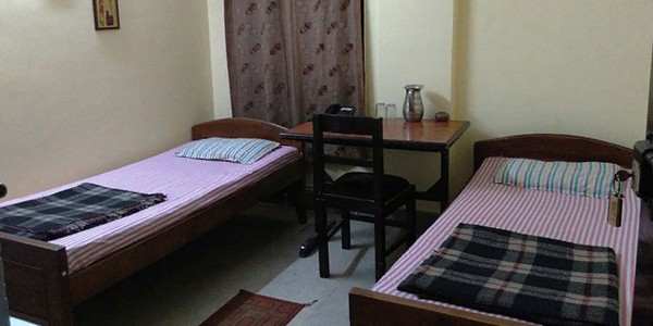Hotel Prince B In Guwahati Book Room Get Up To Rs 400 Off A N Infotech