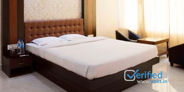Sagar Raj Resort