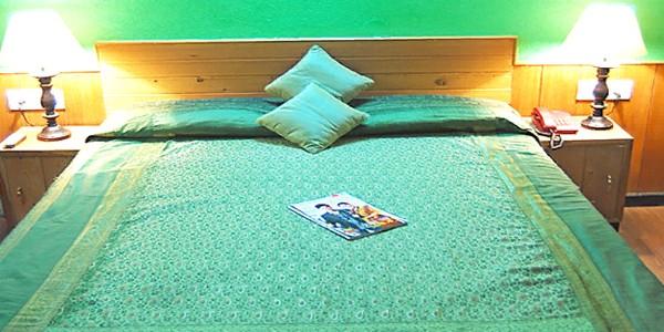 Hotel Dream Land