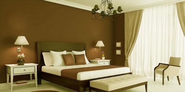 Hotel Royal Bahaar