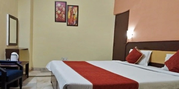 Hotel Zee