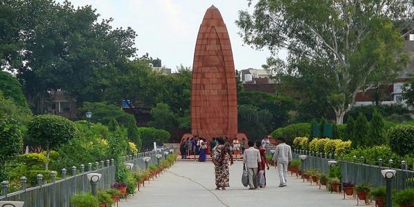 Vaishno Devi Yatra *
