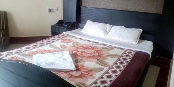 Hotel Sonar Bangla