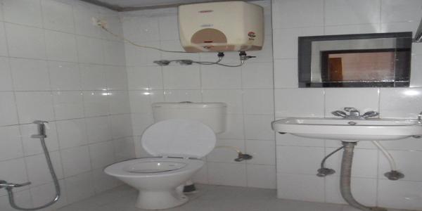 Hotel Pushpak